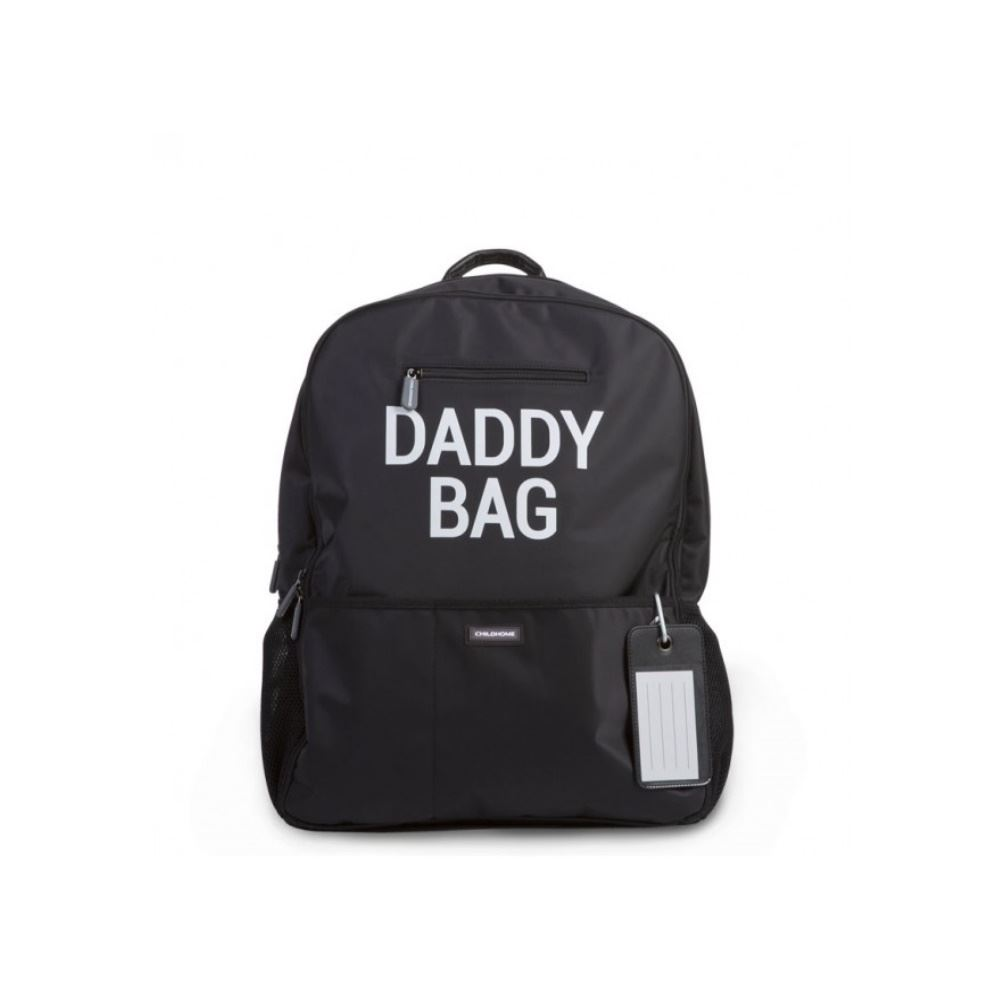 Mochila Daddy Bag de Childhome