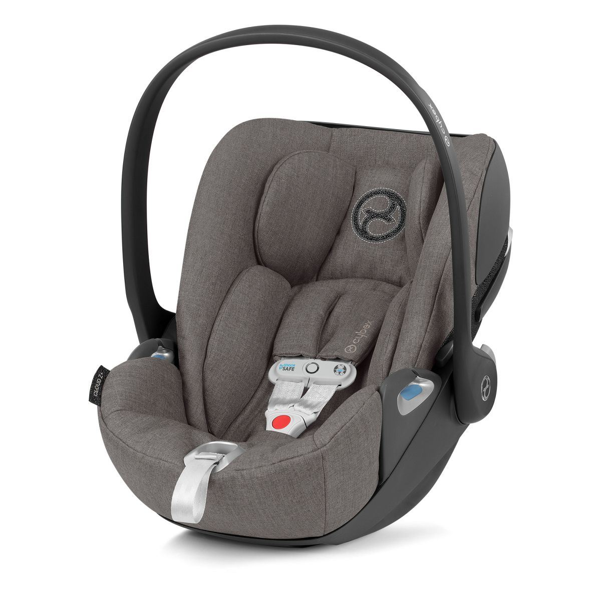 Cybex Cloud Z I Size  Plus SENSORSAFE