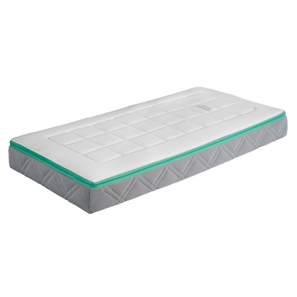 Colchon cuna Wendy My Baby Mattress 117 x 57