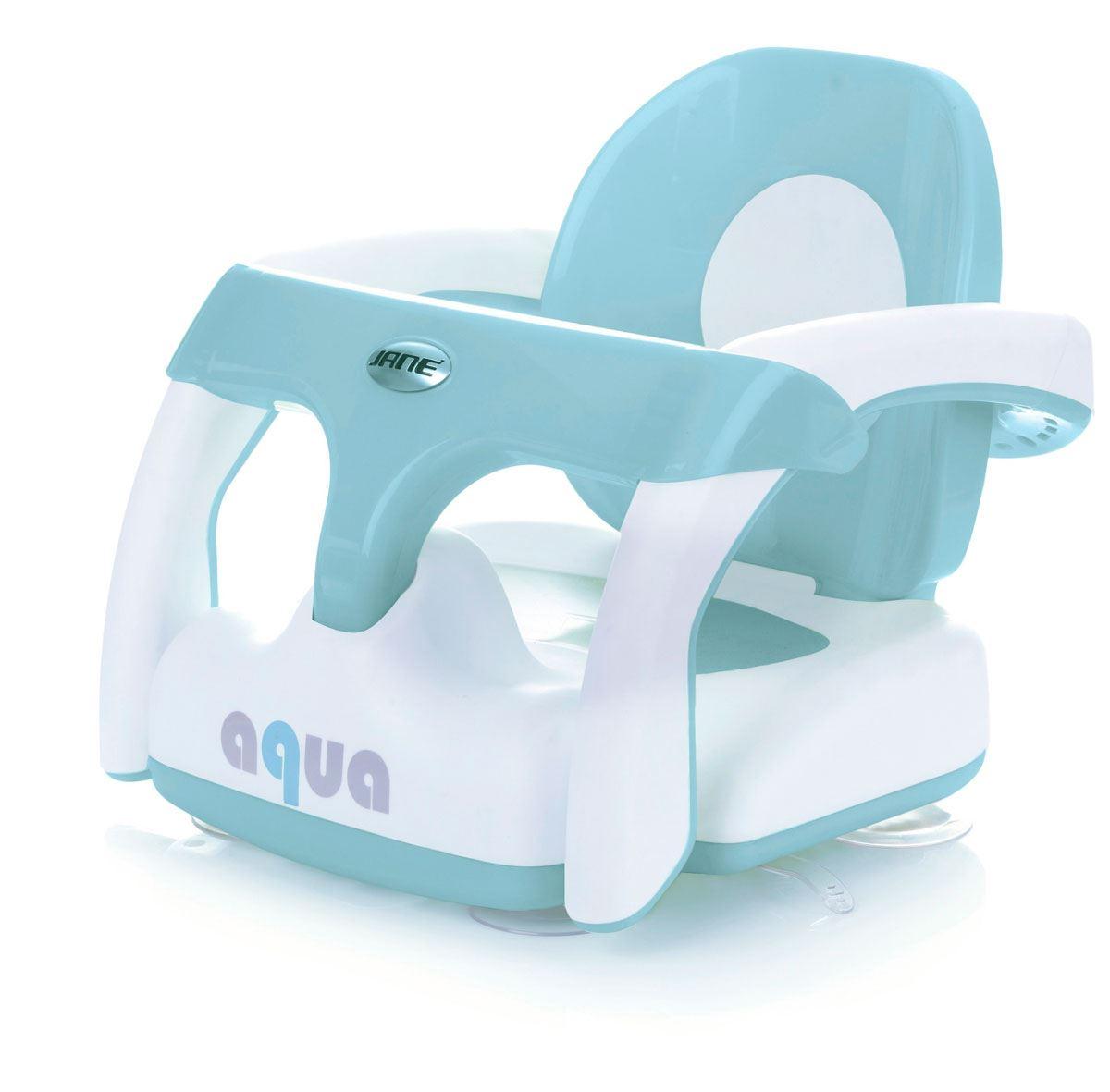 Hamaca Convertible en silla de Baño Aqua T49 Aquarel Jane