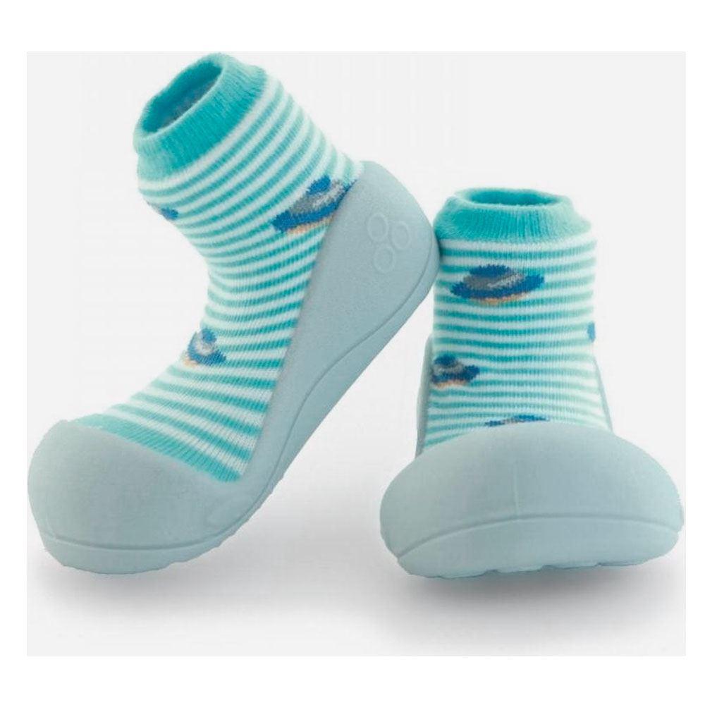Zapatos Attipas Ufo Sky XL Talla 22.5
