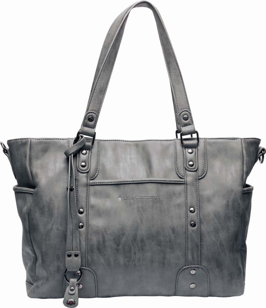 Bolso Paris de Little Company