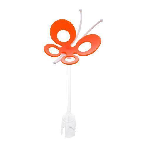 accesorio Mariposa para escurridores cesped