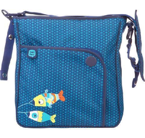 Bolso de silla de paraguas Kimono niño