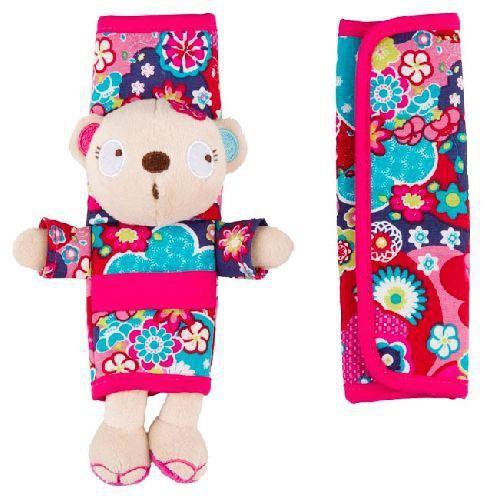 Cubre cinturón niña kimono tuc tuc