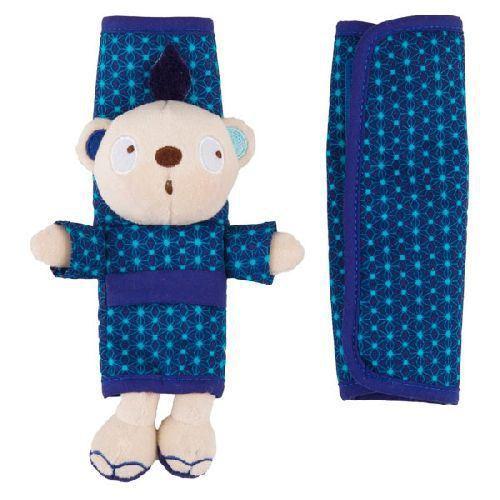 Cubre cinturón niño kimono tuc tuc